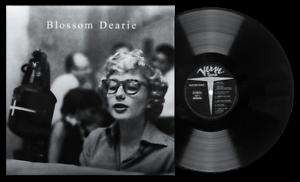 Blossom-Dearie-Blossom-Dearie-Exclusive-VMP-Club-Edition-Black-180g-Vinyl-LP
