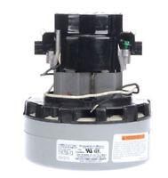 AMETEK LAMB 116758-13 Vacuum Motor Blower Peripheral 2 Stage 1 Speed Vacuum Cleaner Accessories