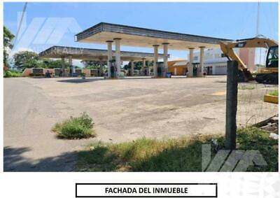 Edificios-Oficina en Venta en Fracc. los Llanes, Tapachula, Chiapas,  Cesión de derechos adjudica...