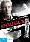 The Double (DVD, 2012)