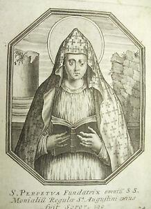 Sainte-Perpetuates-Perpetua-Michiel-Van-Lochom-Xviie-IN-Duchess-D-039-Sting-1639