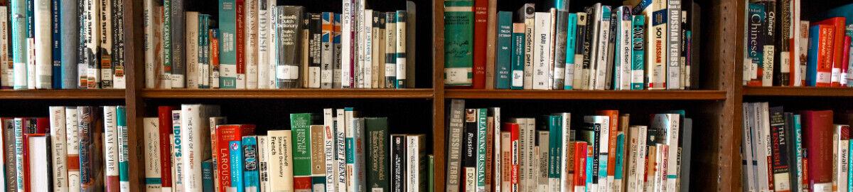 gridleybooks