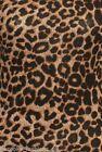 Women's Long Sleeve Tartan, Army Print Tie up Ladies Bolero Shrug Cardigan Top