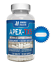APEX-TX5-Fat-Burning-Weight-Loss-Diet-Pills-That-Work-120-White-Blue-Tablets