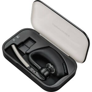 Plantronics-VOYAGER-Legend-Bluetooth-Headset-HD-Clarity-with-Spare-Charging-Case