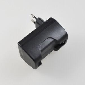 Original-Panasonic-RP-BC155A-Ni-Cd-Battery-Charger-Cargador-Enchufe