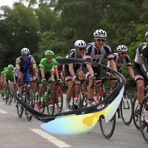 ce5e3be20b20 Image is loading Pro-Polarized-Cycling-Glasses-Bike-MTB-Sports-Fishing-