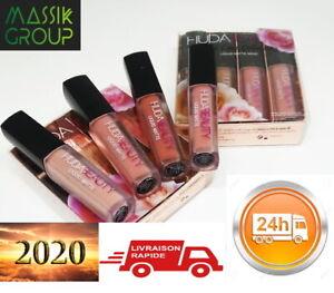 Huda-Beauty-Pink-love-collection-4-mini-set-2020-France