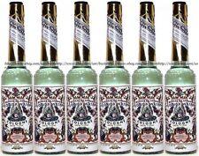 6 FLORIDA WATER Cologne 7.5 oz ( MURRAY & LANMAN Co.) Spiritism Ifa Agua Colonia
