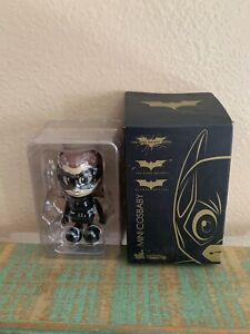 HOT-TOYS-Cosbaby-The-Dark-Knight-Rises-Catwoman-U-S-Seller-Super-Rare