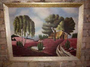 Landschaft-signiert-Ammerer-47