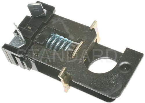 Brake Light Switch Standard SLS-69