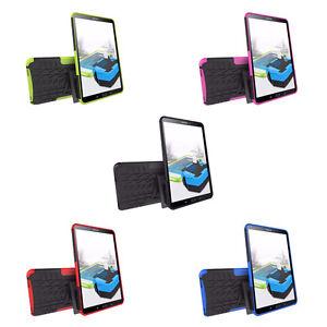 Funda-Armadura-Hyun-tablet-Samsung-Galaxy-Tab-A6-A-2016-10-1-034-SM-T580-T585