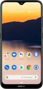Nokia-3-2-Smartphone-Dual-Sim-6-2-034-32-GB-13-Mpx-Android-Antracite-719901093561