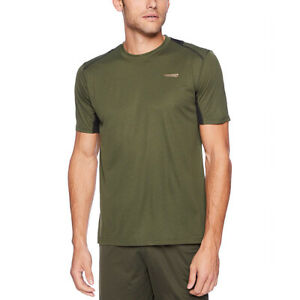 Copper-Fit-Big-Tall-Short-Sleeve-Mens-Workout-Shirt-Moisture-Wicking-Dry