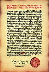 Acta-notarial-pureza-puja-chapa-escudo-Escudo-jadeara-Tin-sign-20-x-30-cm-fa1533