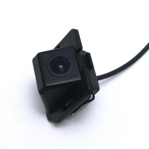 Car Rear View Camera For Mitsubishi Outlander Citroen C-Crosser Peugeot 4007 Cam