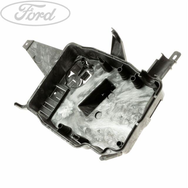 Genuine Ford C-Max Mk2 Grand C-Max Focus Mk3 Engine ECU Module Bracket 1720891