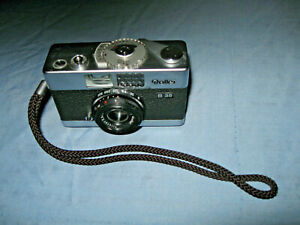 Rollei-B35-Chrome-35mm-Film-Camera-w-Case-Triotar-Vintage-Singapore
