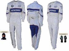 BMW Hobby kart race suit
