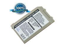 3.7V battery for Sanyo VI2300, C27, SCP-2300, SCP200, SCP-C200, VI-2300, SCP-200