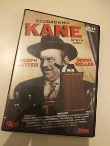 Dvd-ciudadano-kane-de-orson-welles-obra-maestra