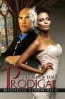 The Fall of the Prodigal by Michelle Lindo-Rice (Paperback / softback, 2015)