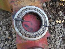 Farmall 400 450 Gas Or Diesel Tractor Ih Ihc Inner Axle Bearing Bearings