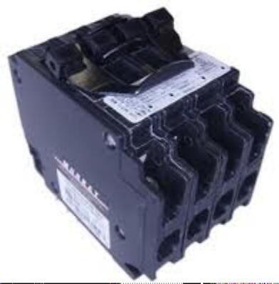 MURRAY QUAD BREAKER BRAND NEW 20//20 Amp MP22020