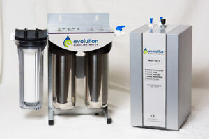 Evolution-Healthworks-UC-1-Computerized-Water-Ionizer-Re-mineralizer-System