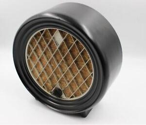 Soviet-Vintage-Rare-Radio-Speaker-Riga-1950s-Bakelite