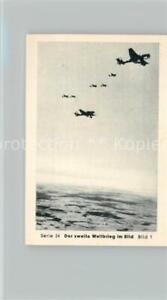 73578515-Militaria-Deutschland-WK2-Von-Stalingrad-bis-N-rnberg-Die-Luftwaffe-im
