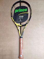 "Prince Tour Pro 98  4 3/8"""