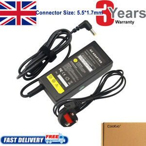 ACER-ADAPTER-CHARGER-FOR-ACER-LAPTOP-ASPIRE-5551-5742-5750-5315-TIMELINE