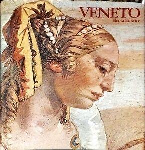 VENETO-AA-VV-ELECTA-1977