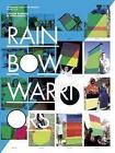 Picnic 03 Rainbow Warriors von Enver Hadzijaj (2009, Geheftet)