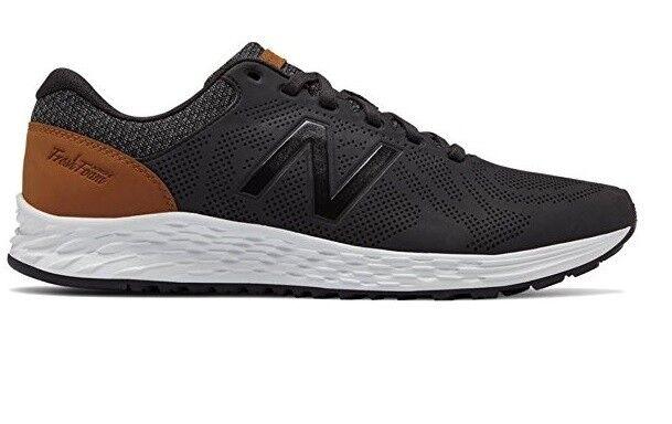 New Balance hommes Arishi Fresh Foam Running Chaussures Tailles: 9-12 M