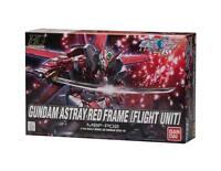 Bandai Gundam 1/144 Hg 58 Gundam Astray Red Frame 183668