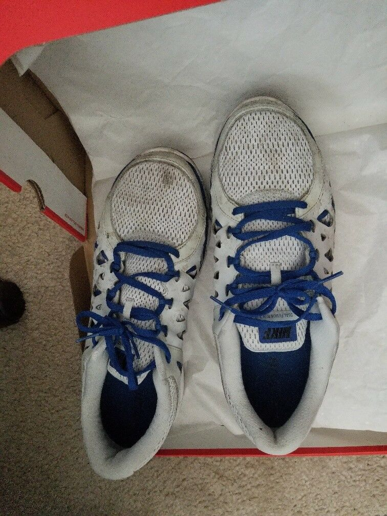 Men's Men's Men's Nike Size 13 Shoes 6a14dd