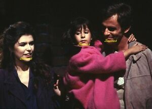 Finola Hughes Tristan Rogers Kimberly Mccullough General Hospital Picture 3862 Ebay