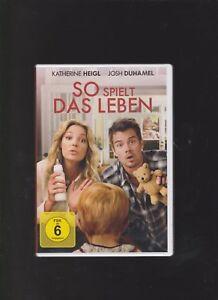 So-spielt-das-Leben-Katherine-Heigl-Josh-Duhamel-DVD