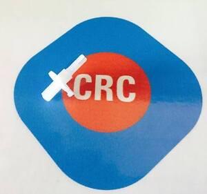 Responsable Perno Potenziometro Ricambio Caldaie Originale Baxi Codice: Crcjjj005405990