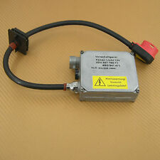 D2S D2R Xenon HID Ballast For 1999-2004 Audi A6 Allroad RS6 Free shipping new