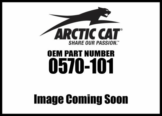 Arctic Cat 2006 Manifold Intake 40Mm 0570-101 New Oem