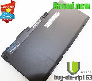 Laptop-Battery-CM03-CM03XL-For-HP-EliteBook-740-G2-845-G1-745-845-G2-716723-271