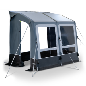 KAMPA-DOMETIC-WINTER-AIR-PVC-260-S-Modell-2020
