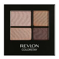Revlon Colorstay 16 Hour Eye Shadow, Decadent [505] 0.16 Oz (pack Of 3) on sale