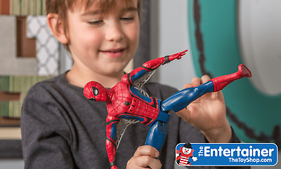 Save up to 50% with The Entertainer Toy Shop