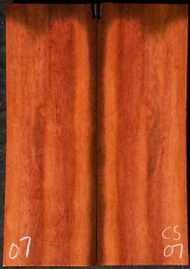 image is loading chico sapote 07 knife scales