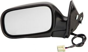 Door-Mirror-Left-Dorman-955-791-fits-04-07-Subaru-Impreza